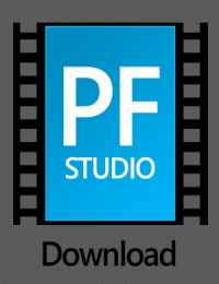 Download Photofiltre Studio 10.8.0