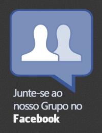 Grupo Photofiltre Studio no Facebook