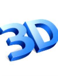 Dica: Programa Xara 3D